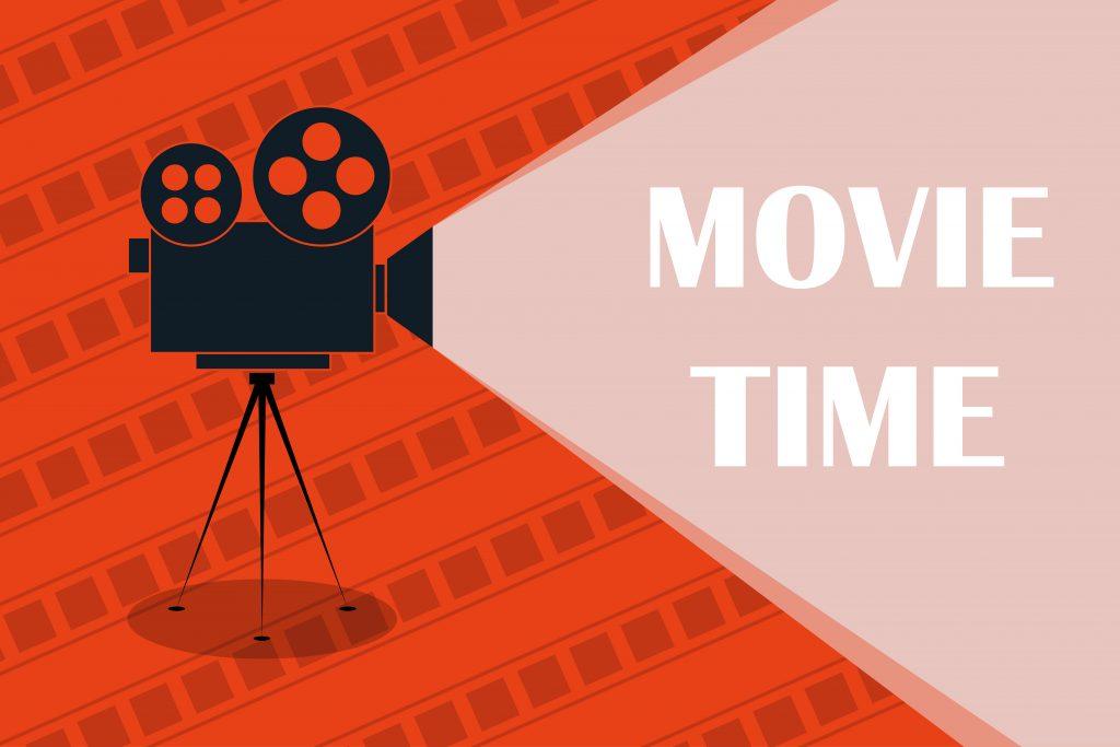 sales movies